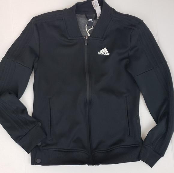 175ade708aa1 adidas Jackets   Blazers - Adidas